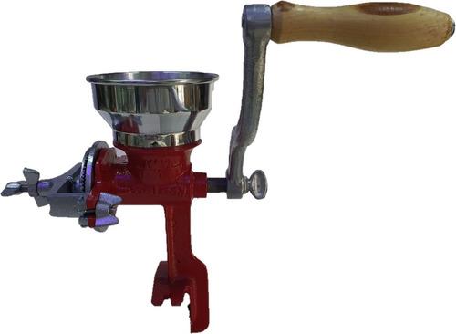 500g Kacsoo Molino de Grano Molino M/áquina de Polvo Molino de Grano el/éctrico Molino para pulverizador de Hierbas Acero Inoxidable de Grado alimenticio