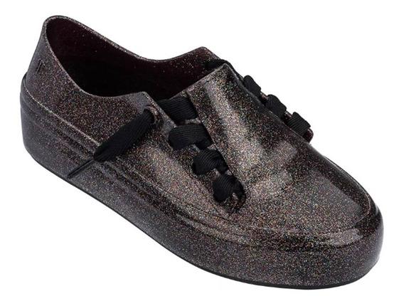 Tênis Melissa Ulitsa Sneaker Infantil 32539 Original