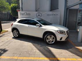 Mercedes-benz Gla Class 200