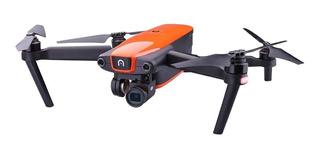 Droneutel Robotics Evo Drone 4k 60fps 12mp