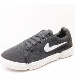 Zapatos Modelo Nike Air Dama Zoom Imitacion Dale Bingo Hi