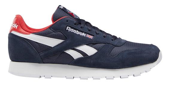 Zapatillas Reebok Classic-dv7113- Reebok
