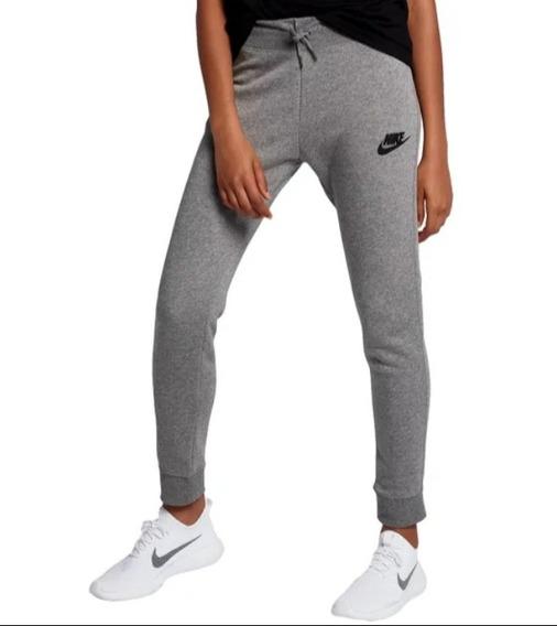 Pantalon Sportswear Modern