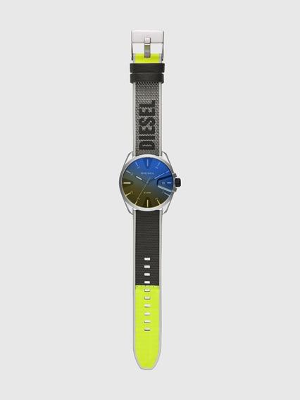 Relógio Diesel Ms9 Dz1902