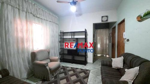 Imagem 1 de 23 de Casa Com 3 Dormitórios À Venda, 174 M² Por R$ 210.000,00 - Jardim Canaã Ii - Mogi Guaçu/sp - Ca0295
