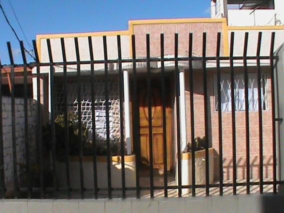 Villa En Ciudadela Ingahurco