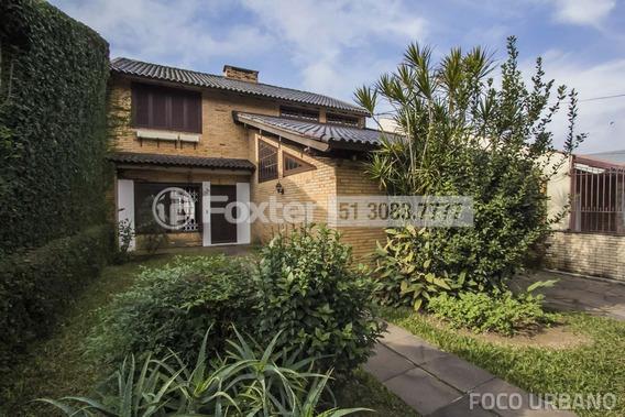 Casa, 3 Dormitórios, 230 M², Camaquã - 140670