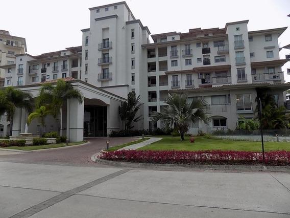 Apartamento En Venta En Santa Maria 20-4453emb