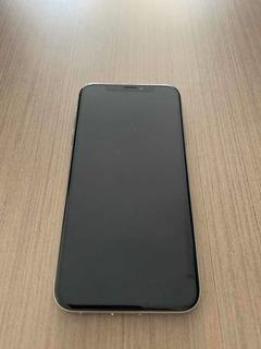 iPhone XS 256 Gb Super Retina 5,8 Pol.- Face Id Inativo