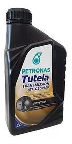 Óleo Tutela Cs Speed Para Cambio I-motion G052512s1