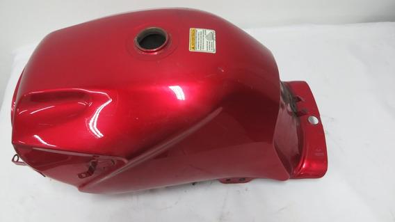 Tanque De Combustivel Yamaha- Fazer 250
