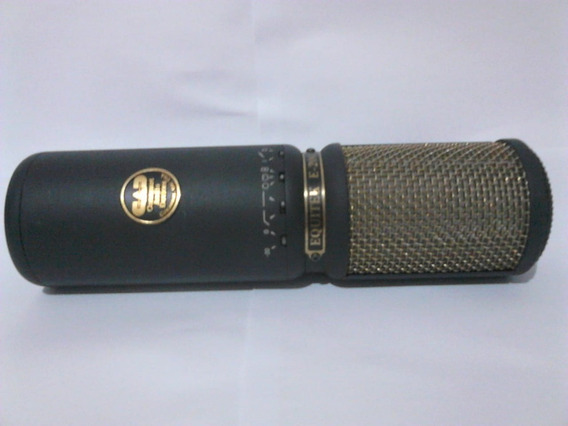 Microfone Cad E-200