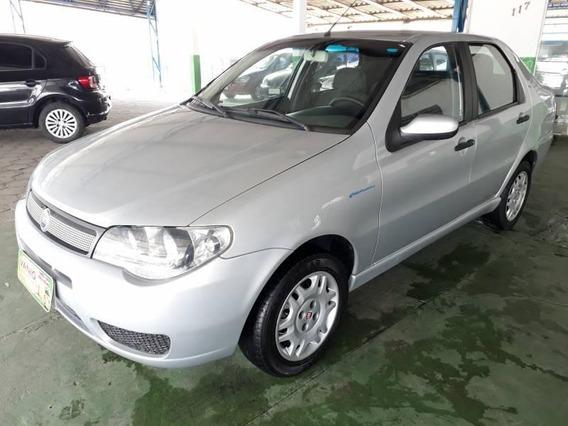 Fiat Siena 1.0 8v