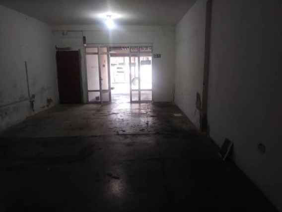 Locales En Alquiler En Barquisimeto Lara. Centro, Al 20-920