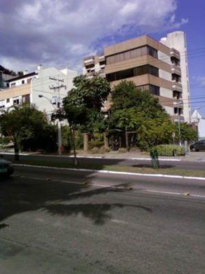 Edifício Comercial  - 3789