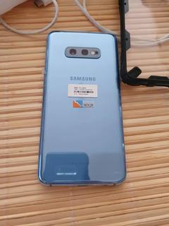 Celular Samsung S10 E
