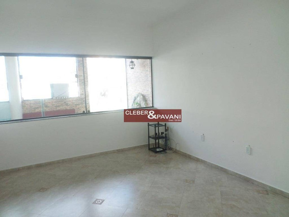 Casa Comercial Centro- Esquina - Ca0182