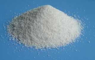 Creatina Monohidratada 100% Pura Embalagem 1kg