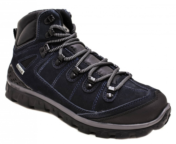 Bota Masculina Macboot Faisao-02