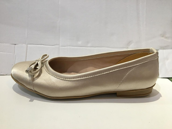 Zapatos Chatitas Bajas Moda Temporada 2020