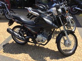 Yamaha Factor 150e E