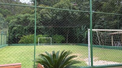 Terreno Em Rio Do Ouro, Niterói/rj De 0m² À Venda Por R$ 80.000,00 - Te212143