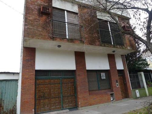Cabrera N°734 - Departamento A Reciclar