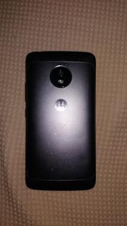 Moto G5 (sem Defeitos) Tela Intacta!