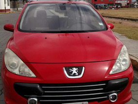 Peugeot 307 2.0 3p Xsi Mt 2007