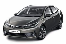 Engate Reboque Corolla 2008  Até 2018/homologado/reforçado
