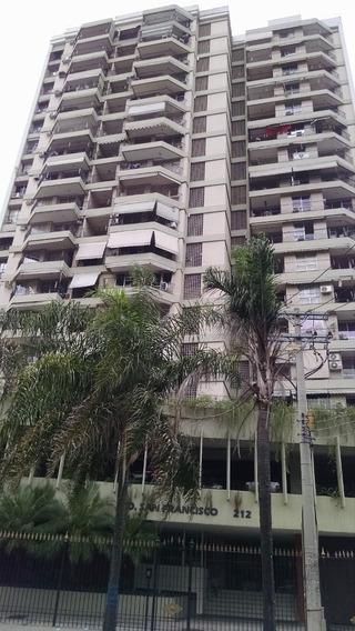 Apartamento A Venda, Rua Barão De São Francisco - Aceito Per