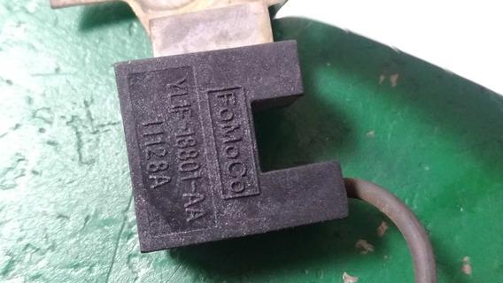 Capacitor Supressor De Som Ford Ranger 2011 Yk1f18801aa V274