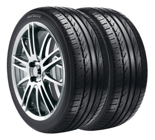 Imagen 1 de 4 de Combo X2 Neumaticos Pirelli 185/60r14 P400ev 82h Cuotas