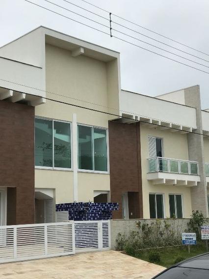 Casa Centro Bertioga Sp Brasil - 808