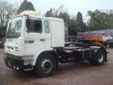 Camion Renault Ms 300 ´99 $ 250.000 + Cuotas