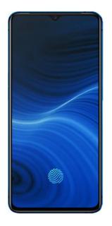 Celular Realme X2 Pro 8gb Ram 128gb 64mp Dual Sim Nueva Gen