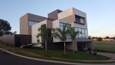 Casas Condomínio - Venda - Bonfim Paulista - Cod. 13840 - Cód. 13840 - V