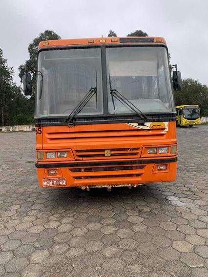 Busscar Ell Buss 340
