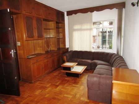 Casa Em Jardim Bonfiglioli, São Paulo/sp De 180m² 4 Quartos À Venda Por R$ 860.000,00 - Ca208408