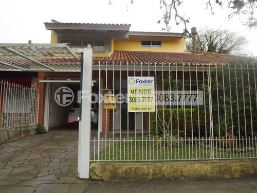 Casa, 5 Dormitórios, 291.66 M², Aberta Dos Morros - 148834