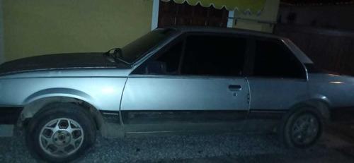 Chevrolet Sle
