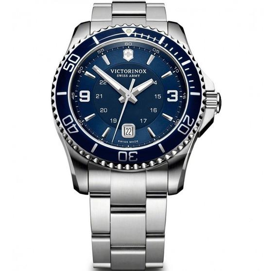 Relógio Victorinox Maverick Gs 241602