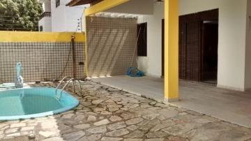 Casa - Ref: 1349