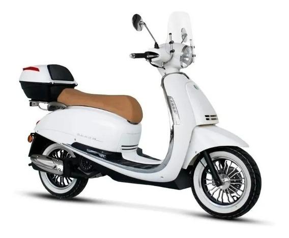 Beta Tempo 150 18ctas$8.701 Consultar Contado Motoroma