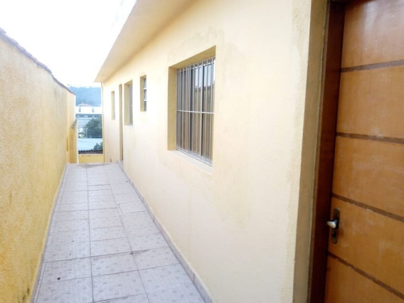 Casa - Engenho Velho - Ref: 6555 - L-6555