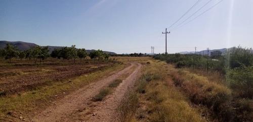 Venta De Rancho Aldama Centro