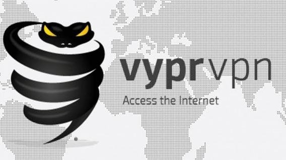 Vpn Ip Vyprvpn Premium -ilimitado Windows / Android/ios