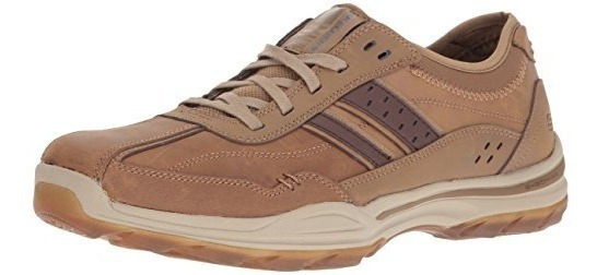 Zapato Oxford Hombre Medellin Oxford Skechers para Hombre