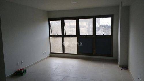 Sala À Venda, 25 M² Por R$ 180.000,00 - Centro - Niterói/rj - Sa1935