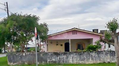 Casa - Residencial - 129348